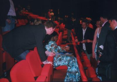 Marcia signing Berlin 2007(400x280)