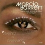MarciaBarrettSeeingIsBelieving(178)