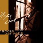 Marcia_Barrett_Hey_Joe