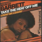 Marcia_Barrett_TakeTheHeatOffMe_Germany178x179