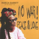 marcia_barrett_-_No_War