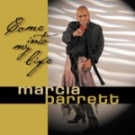 marciabarrett_albumcover1