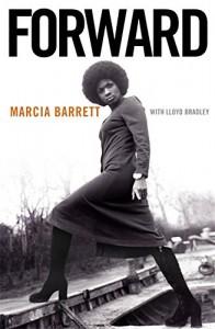 MarciaBarrettForward
